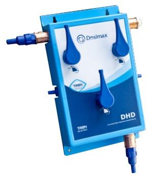 DOSADOR - DHD-02 - FOAMER
